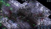 Alien Shooter TD v.1.2.4 (2017/RUS/ENG/Steam-Rip)