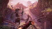 Shadow Warrior 2: Deluxe Edition (2016/RUS/ENG/RePack от R.G. Механики)
