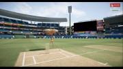 Don Bradman Cricket 17 (2017/ENG/Лицензия)