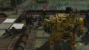 Warhammer 40,000: Sanctus Reach (2017)