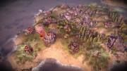 Эадор: Империя / Eador: Imperium v.2.75.1 (2017/RUS/ENG/GOG)