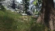 The Elder Scrolls V: Skyrim - SLMP-GR Legendary Edition (2017/RUS/ENG/RePack)