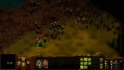 They Are Billions v.1.1.4.10 (2019/RUS/ENG/GOG)