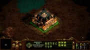 They Are Billions v.1.0.14.44 (2019/RUS/ENG/RePack от xatab)