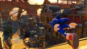 Sonic Forces (2017/RUS/ENG/Лицензия)