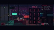 The Red Strings Club (2018/RUS/ENG/GOG)