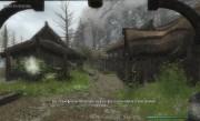 The Elder Scrolls V: Skyrim Association Evolution (2018/RUS/Пиратка)