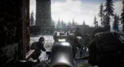 BattleRush: Ardennes Assault (2019/RUS/ENG/Лицензия)