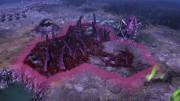 Warhammer 40,000: Gladius Tyranids (2019/RUS/ENG/Лицензия)