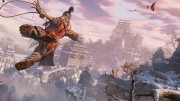 Sekiro: Shadows Die Twice (2019) RePack
