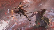 Sekiro: Shadows Die Twice (2019/RUS/ENG/Лицензия)