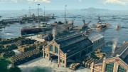Anno 1800 Complete Edition (2019/RUS/ENG/Uplay-Rip)