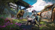 Far Cry New Dawn Crack (2019/RUS/ENG/Crack by CODEX)