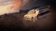 DiRT Rally 2.0 Deluxe Edition (2019/ENG/Лицензия)