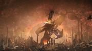 Battlefleet Gothic: Armada 2 [Update 3] (2019/RUS/ENG/RePack от xatab)