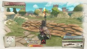 Valkyria Chronicles 4 (2018/ENG/Лицензия)