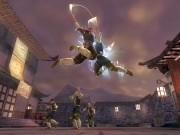 Jade Empire: Special Edition (2007/RUS/ENG/RePack от xatab)