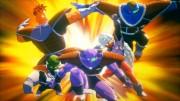 Dragon Ball Z: Kakarot (2020/RUS/ENG/Лицензия)