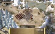 Praetorians HD Remaster v.1.04 (2020/RUS/ENG/GOG)