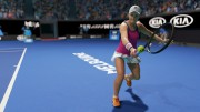 AO Tennis 2 v.1.0.1713 (2020/RUS/ENG/RePack от xatab)