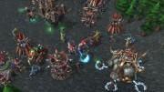 Warcraft 3 Reforged (2020/RUS/ENG/BattleNet-Rip)