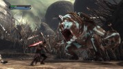 Star Wars The Force Unleashed Ultimate Sith Edition (2009/RUS/ENG/RePack от xatab)