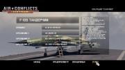 Air Conflicts Vietnam v.1.0.96.397 (2013/RUS/ENG/RePack от Fenixx)