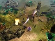 Star Wars: Empire at War Gold Pack (2008/RUS/RePack)