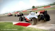 F1 2013 (2013) RePack