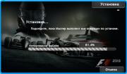 F1 2013 (2013/RUS/RePack от DangeSecond)
