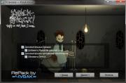 Knock-knock v.1.0 (2013/RUS/RePack от =Чувак)