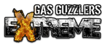 Gas Guzzlers Extreme v.1.0.0.0 (2013/RUS/ENG/RePack �� z10yded)