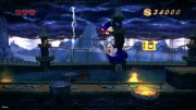 DuckTales: Remastered (2013/RUS/ENG/RePack от R.G. Механики)