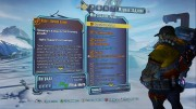 Borderlands 2: Game of the Year Edition (2013/ENG/Region Free/LT+3.0)
