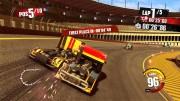 Truck Racer (2013/ENG/MULTi6/Лицензия)