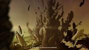 Shadow Warrior Special Edition v.1.1.13 + DLC (2013/RUS/ENG/MULTI10/RePack �� R.G. ��������)