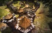 Citadels (2013/RUS/RePack)