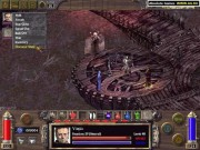 Arcanum Of Steamworks & Magick Obscura (2001/RUS/ENG/R.G. ��������)