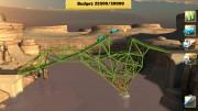 Bridge Constructor (2013/RUS/ENG/Лицензия)