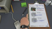 Surgeon Simulator + 2 DLC (2013/RUS/ENG/Пиратка)
