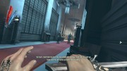 Dishonored Game of The Year Edition (2013/RUS/ENG/��������)