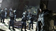Batman: Arkham Origins (2013/RUS/ENG/MULTi9/��������)