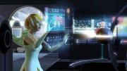 The Sims 3: Вперед в будущее (2013/RUS/Лицензия)