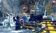 LEGO Marvel Super Heroes [Update 4] (2013/RUS/ENG/RePack от R.G. Механики)