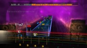 Rocksmith 2014 Edition (2013/ENG/MULTI6/��������)