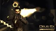 Deus Ex: Human Revolution - Director's Cut (2013/RUS/RePack by SeregA-Lus)