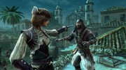 Assassin's Creed IV Black Flag (2013/RUS/ENG/Crack by RELOADED)