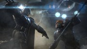 Batman: Arkham Origins (2013/RUS/Region Free/XGD3/LT+ 2.0)