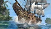 Assassin's Creed 4: Black Flag (2013/ENG/Region Free/LT+3.0)