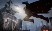 Batman: Arkham Origins v.1.0u2 + 7 DLC (2013/RUS/ENG/RIP �� Fenixx)